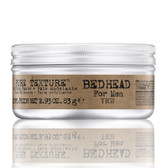 Tigi B For Men Pure Texture Molding Paste 100ml