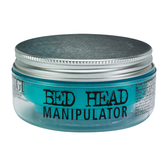 TIGI Manipulator Texturizing Cream 57ml