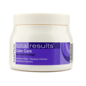 Matrix Total Results Color Care Intensive Mask 500ml