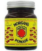 Morgan Men's Hair Darkening Pomade 50g