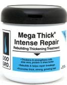Doo Gro Mega Thick Intense Repair Treatment 454g