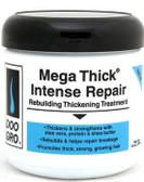 Doo Gro Mega Thick Intense Repair Treatment 454g