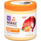 Dark & Lovely Naturale Coil Moisturizing Souffle 397g