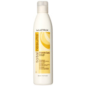 Matrix Total Result Blonde Care Shampoo 300ml
