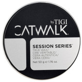 TIGI Catwalk True Wax 50g