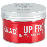 TIGI Bed Head Up Front Gel Pomade 95g
