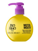 TIGI Bed Head Motor Mouth Volumizer Gloss 240ml
