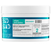 TIGI Bed Head Recovery Hair Treatment Mask 200ml
