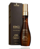 Schwarzkopf BC Oil Miracle Divine Polish 100ml