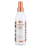 Mizani 25 Miracle Milk Leave in Treatment 250ml