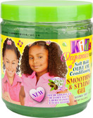 Africa's Best Kids Organics Olive Oil Styling Gel 426g