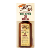 Palmer's Shea Formula Curl Repair Oil Serum 44ml