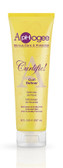 Aphogee Curlific Curl Definer 237ml