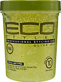 Eco Styler Olive Oil Styling Gel 12oz