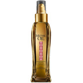 L'Oréal Professionnel Mythic Oil Color Glow 100ml