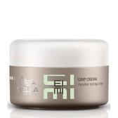 Wella EIMI Grip Molding Cream 75ml