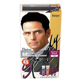 Bigen Mens Hair Color Natural Black