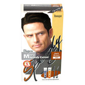 Bigen Mens Hair Color Dark Brown