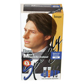 Bigen Mens Hair Color NaturalBrown