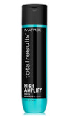 Matrix Total Result High Amplify Conditioner 300ml