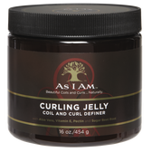 As I Am Curling Jelly 454g