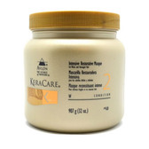 Keracare Intensive Restorative Masque 907g