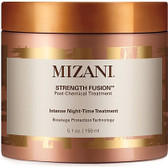 Mizani Strength Fusion Night Time Treatment 150ml
