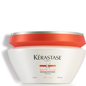 Kerastase Nutritive Masquintense Thick Hair Masque 200ml