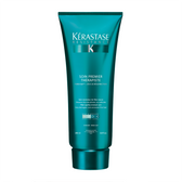 Kerastase Resistance Soin Premier Therapiste Rinse Out 200ml