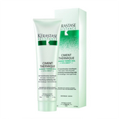 Kerastase Resistance Ciment Thermique Treatment Milk 150ml