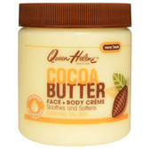 Queen Helene Cocoa Butter Creme 425g
