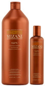 Mizani Fulfyl Conditioning Treatment 1000ml