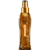 L'Oreal Professionnel Mythic Shimmering Oil 100ml