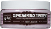 Miss Jessie's Super Sweetback Treatment 8oz