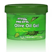 Ampro Pro Styl Olive Oil Styling Gel 10oz