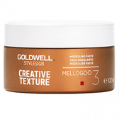 Goldwell Mellogoo Moldeing Paste 100ml