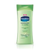 Vaseline Aloe Soothe Dry Skin Lotion 200ml