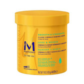 Motions Professional Hair Relaxer Mild 15oz