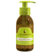 Macadamia Healing Treatment Oil 125ml