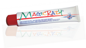 MagiCrazy Professional Permanent Crazy Hair Color 100ml