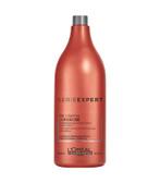 L'Oreal Serie Expert B6+ Biotin Inforcer Shampoo 1500ml