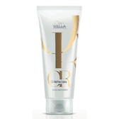 Wella Professional Oil Reflections Luminous Conditioner 200ml