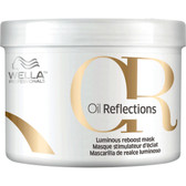Wella Professional Oil Reflections Luminous Mask 500ml