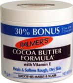 Palmers Cocoa Butter Body Butter 200g 30% Bonus