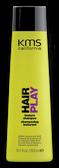 KMS California Hair Play Texture Shampoo 300ml