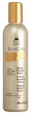 Keracare Hydrating Detangling Shampoo 8oz Classic