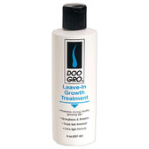 Doo Gro Leave-In Growth Treatment 237ml