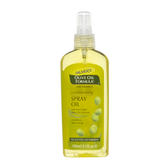 Palmer's Olive Oil Formula Extra Virgin Olive Oil Hair Spray 150ml