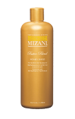 Mizani Butter Blend Honey Shield 1000ml
