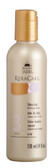Keracare Silken Seal Blow-Drying 120ml